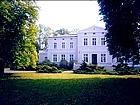 Pałac Brodnica