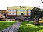 Polonia - FWP