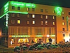 Campanile Wroclaw