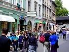 Floryan Old Town