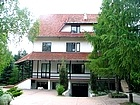 Hotel Gościniec Exclusive