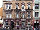 Janexim Apartments Karmelicka
