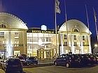 MCC Mazurkas Conference Center  Hotel