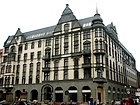 Monopol Katowice
