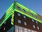 Hotel Campanile Wroclaw Stare Miasto