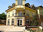 Hotel Villa Palladium