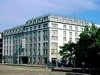Radisson SAS Wroclaw