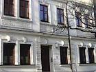 Residence Krasickiego 24
