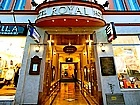 Hotel Royal Poznan