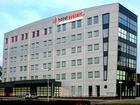 Quality System  Hotel Poznań