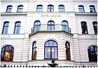 Atrium Szczecin
