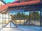 Villa Zakamycze