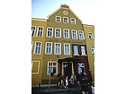 Wolne Miasto Old Town Gdansk