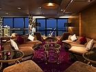 Hotel Marriott #8