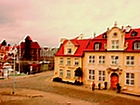 Podewils Old Town Gdańsk