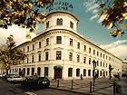Europa Lublin