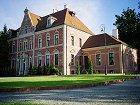 Pałac w Leźnie ***(Lotnisko)