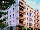 Hotel Praski