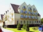 Łeba Hotel