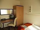 Hostel Służewiec #2