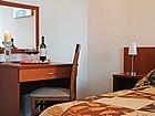 Hotel Benefis #3