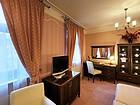 Hotel Ester #2