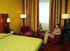 Hotel Mercure Fryderyk Chopin