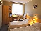 Quality Hotel Poznań