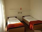 Hostel Służewiec #3