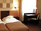 Hotel La Petite