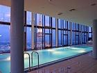 Hotel InterContinental Warsaw