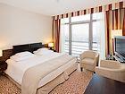 Hotel Qubus Cracow