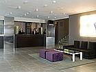 Hotel NH Poznań #4