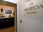 Hotel Residence Krasickiego 24
