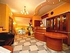 Hotel Cis