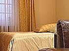 Hotel Apartamenty VNS