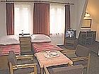 Hotel Spa