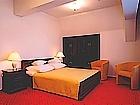 Hotel Pensjonat Jana Pawła II