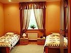 Hotel Komeda #2