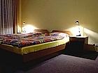 Sowa Hotel