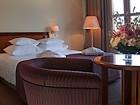Hotel Hanza