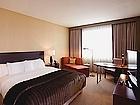 Hotel Sheraton #2