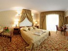 Hotel Faltom SPA #2
