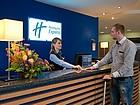 Efekt Express Hotel