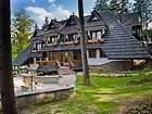 Tatra Chalet Zakopane