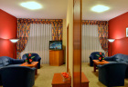 Hotel Polonez Cracow
