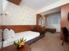 Hotel Vivaldi Poznan