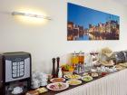 Hotel Focus Gdańsk