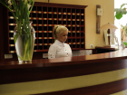 BURSZTYN - AMBER Medical SPA & Wellness