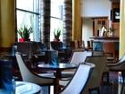 Hotel Radisson Blu Warsaw
